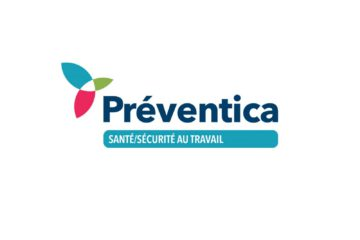 Salon preventica 2018