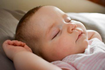 Bien dormir n'est pas négligeables pour sa santé et une bonne productivité